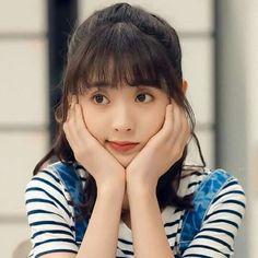 Li Hong Yi, Chinese Babies, Ab De Villiers, Taiwan Drama, Drama School, Profile Picture For Girls, Ulzzang Korean Girl, Best Dramas, Chinese Actress