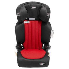 Mother's Choice Air Protect™ Delight Booster Seat – Target Australia