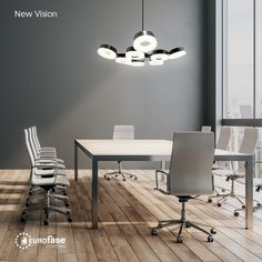 Let your vision come to life with #EurofaseCustom lighting! #interior #design #lighting #decor #modern #contemporary #office #residential #commercial #LED #chandelier #lightovation #dallasmarket