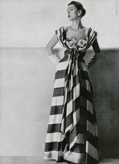 1950's Dior