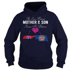 Love Between Mother and Son Tennessee Nebraska #gift #ideas #Popular #Everything #Videos #Shop #Animals #pets #Architecture #Art #Cars #motorcycles #Celebrities #DIY #crafts #Design #Education #Entertainment #Food #drink #Gardening #Geek #Hair #beauty #Health #fitness #History #Holidays #events #Home decor #Humor #Illustrations #posters #Kids #parenting #Men #Outdoors #Photography #Products #Quotes #Science #nature #Sports #Tattoos #Technology #Travel #Weddings #Women