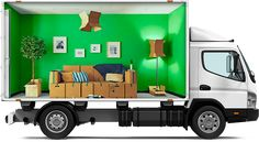 right choice movers auckland rightchoicemoversauckland on pinterest rh pinterest nz