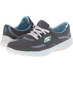 5f8d2a20d6d9 SKECHERS Performance at Zappos. Free shipping