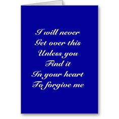Rasta earthstrong greeting cards greeting card sttore pinterest regret what i did greeting card m4hsunfo