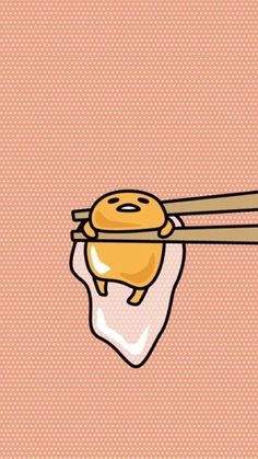 Pepe peach — posting these gudetama wallpapers because! Peach Wallpaper, Kawaii Wallpaper, Cute Wallpaper Backgrounds, Cute Cartoon Wallpapers, Pretty Wallpapers, Aesthetic Iphone Wallpaper, Disney Wallpaper, Kawaii Drawings, Cute Drawings