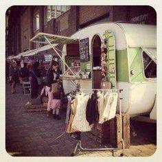 My future shop  mobile shop   pop up