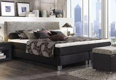 die besten 25 federkernmatratze ideen auf pinterest kinder autobett camping luftmatratze und. Black Bedroom Furniture Sets. Home Design Ideas