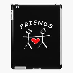 Friend Friendship, Style Snaps, Ipad Case, Protective Cases, Chiffon Tops, Canvas Prints, Gifts, Design, Presents