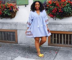 Trust the vibes you get energy doesnt lie. Cute Comfy Outfits, Chic Outfits, Summer Outfits, Girl Outfits, Fashion Outfits, Summer Dresses, Plus Size Kleidung, African Print Fashion, Curvy Outfits