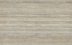 TUSCAN TRAVERTINE  P1003