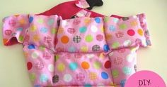 Hot pack para dolor pelvico Tutorial, Hot, Simple, Cotton Canvas, Bed Covers, Grief, Bags