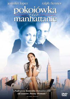Pokojówka na Manhattanie (2002)