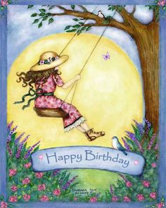 Card licensed by Barbara Ann Kenney for the Christmas Tree Shops of New England