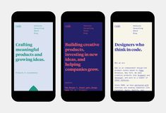 Simple Web Design Tips You Could Very Well Take Advantage Of Mobile Ui Design, Ui Ux Design, Flat Design, Intranet Design, Visual Design, Design Responsive, User Interface Design, Page Design, Layout Design