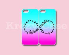 iphone 4 case best friends op Etsy, een wereldwijd platform voor handgemaakte en vintage items.
