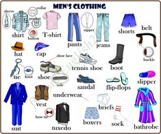 Learn English Vocabulary                                                                                                                                                                                 More