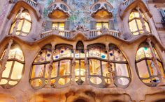 Things to do in Barcelona! Locals's guide to restaurants, bars, weather, packing tips