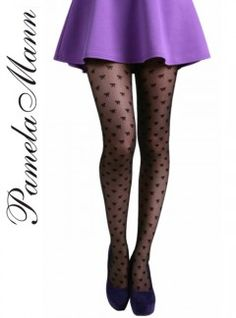 26bd50abd60 UK Tights   My Tights Is Earth s Largest Hosiery Store. Patterned ...