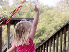 Paper Plate Kite | Kids Crafts & Activities for Children | Kiwi Crate