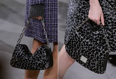 Michael Kors, inverno 2016/17 - Fotos: Getty Images