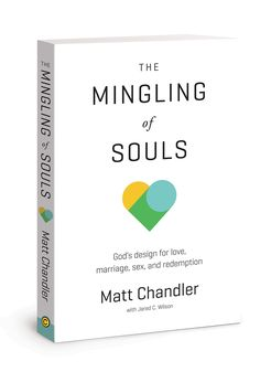 The Song of Solomon offers strikingly candid—and timeless—insights on romance, dating, marriage, and sex. We need it. Because emotions rise and fall with a single glance, touch, kiss, or word. And we are inundated with songs, movies, and advice that contradicts God's design for love and intimacy.Matt Chandler helps navigate these issues for both singles and marrieds by revealing the process Solomon himself followed.