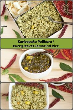 Puffed barley masala snack is our first diabetic friendly recipe a puffed barley masala snack is our first diabetic friendly recipe a diabetic diet is a simple healthy meal that will help you control your blood su forumfinder Images