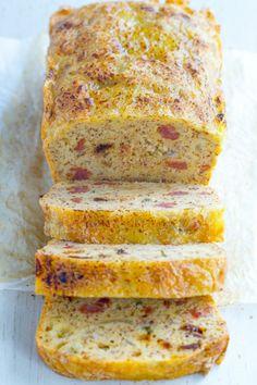 paleo bread pizza bread rumbles paleo healthy recipe