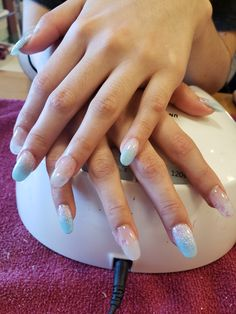 22 best kid's nail images in 2020  nails for kids nail