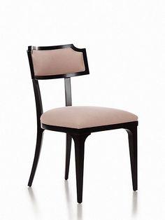 worthington chair  