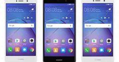 Nice Huawei 2017: Huawei Mate 9 Lite Anteprima ottime caratteristiche prezzo | Allmobileworld.it...  Tutto su Smartphone telefono Cellulare e Tablet - Guida e Download per Symbian, Android, iOS, Windows Phone, Tizen, Manuale guida Check more at http://technoboard.info/2017/product/huawei-2017-huawei-mate-9-lite-anteprima-ottime-caratteristiche-prezzo-allmobileworld-it-tutto-su-smartphone-telefono-cellulare-e-tablet-guida-e-download-per-symbian-android-ios-windows-ph/
