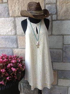 What a Cool Summer Dress 3abd1416fc52