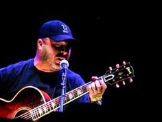 Wicked game Aaron Lewis <3