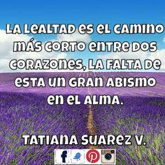 #Amor #Armonía #Bienestar #Reiki #Consciencia #Medellín #Ekánta #Espiritualidad #AquíyAhora #Alegría #PoderPersonal #Lealtad #TatianaSuárezV