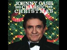 Makes me cry every single time! I adore this precious story. Johnny Cash - The Christmas Guest Christmas Carol, Christmas Love, Country Christmas, Christmas Classics, Charlie Brown Christmas, Vintage Christmas, Johnny Cash June Carter, Johnny And June, Xmas Music