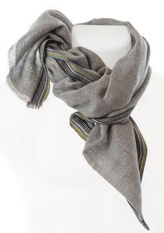 Merino Wool_product_product