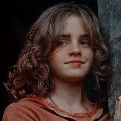 Hermione Granger 💫
