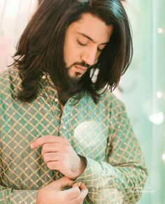 Kunal Jaisingh, Nakul Mehta, Dil Bole Oberoi, Reality Tv Stars, Indian Celebrities, Shahrukh Khan, Bruce Lee, Handsome, Dreadlocks