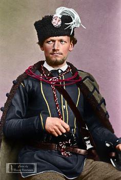Powstanie styczniowe, powstanie narodowe przeciw Rosji, trwające od 22 I 1863 do wiosny 1864 i obejmujące swym zasięgiem Królestwo Polskie, Litwę i Białoruś, w mniejszym stopniu Ukrainę. Spowodowane nasilającym się rosyjskim uciskiem narodowym.