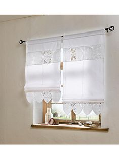 Diy curtains 315252042669941304 - Best bedroom curtains with blinds home decor 24 Ideas Source by dorotacs Bedroom Curtains With Blinds, Dark Curtains, Nursery Curtains, Kitchen Curtains, Home Decor Bedroom, Room Decor, Curtain Designs, Decoration Design, Window Coverings