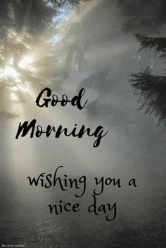 Good Morning Quotes Discover Best Good Morning HD Images Wishes Pictures and Greetings sunrays-hd-image-morning-wishes Inspirational Good Morning Messages, Good Morning Love Messages, Good Morning Quotes For Him, Happy Sunday Quotes, Morning Quotes Images, Good Morning Texts, Good Night Quotes, Inspirational Quotes, Good Morning Romantic