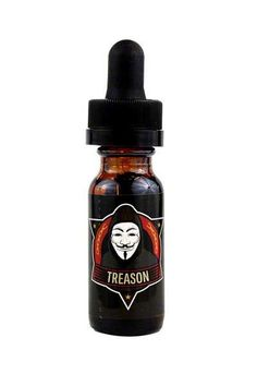 Propaganda: Propaganda will not mislead you. Propaganda will provide you with amazing flavors and always have you craving MORE! Propaganda's Treason tastes like Sweet Lemon Pudding Topped With Whipped Cream. Vape Bar, Electronic Vaporizer, Giving Up Smoking, Vape Juice, Whipped Cream, Vaping, Don't Worry, Anonymous, Lemon