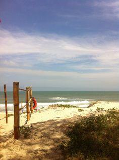 #Moçambique #beach #floripa #summer