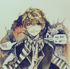 Homicidal Liu credits to the artist Best Creepypasta, Creepypasta Proxy, Creepypasta Characters, Liu Homicidal, Super Anime, Creepy Pasta Family, Creepy Monster, Creeped Out, Laughing Jack