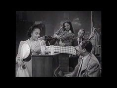 ▶ Duke Ellington - Ivie Ivy Anderson - I Got It Bad And That Ain't Good - YouTube
