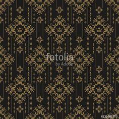 modern damask wallpaper:  https://ru.fotolia.com/p/201081749, http://ru.depositphotos.com/portfolio-1265408, https://creativemarket.com/kio