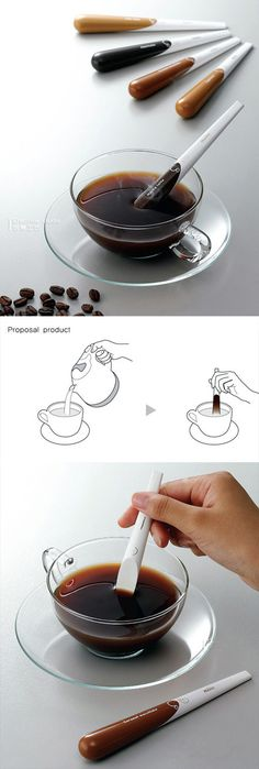 like this coffee design?