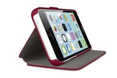 Belkin Wallet Folio with Stand iPhone 5c Case