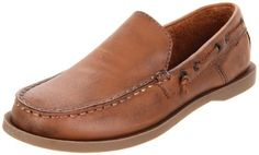 Kenneth Cole Reaction See Saw Loafer (Little Kid/Big Kid) - List price: $54.95 Price: $40.00