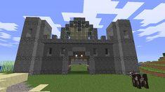[Hints&Tips]Building a City - Creative Mode - Minecraft Discussion - Minecraft Forum - Minecraft Forum
