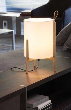 Carpyen - Iluminación - Lamps